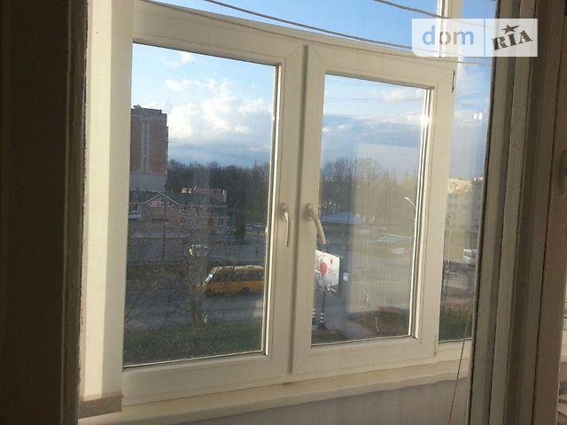 Купить двухкомнатную квартиру, Сумы, ул. Роменская