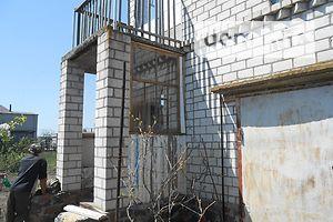 Сниму дачу без посредников в Украине