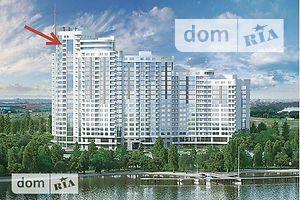 Сниму недвижимость долгосрочно Украины