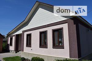Сниму недвижимость посуточно в Полтавской области