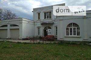 Сниму дом посуточно в Харьковской области