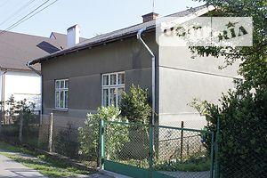 Дома без посредников Львовской области