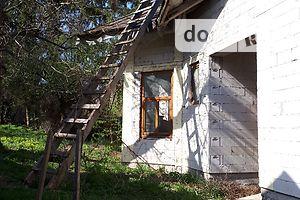 Продається одноповерховий будинок 180 кв. м з гаражем