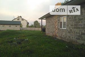 Куплю дом Львовской области