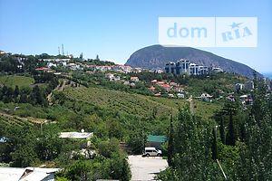 Сниму квартиру долгосрочно Крыму
