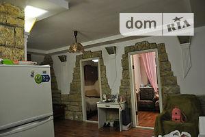 Сниму квартиру долгосрочно Николаевской области