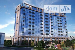 Продаж квартири, Одеса, р‑н.Суворовський