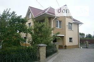 Продажа дома, Житомир, р‑н.Аэропорт, НемиричаЮрияулица