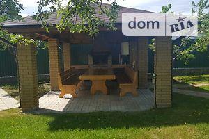 Долгосрочная аренда дома, Киевская, Борисполь, c.Вишенки