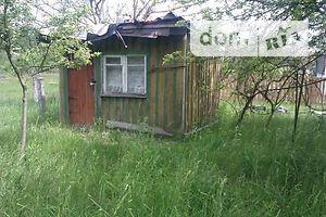 Продается земельный участок 4.5 соток в Житомирской области