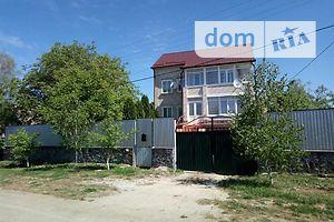 Недвижимость в Деражне