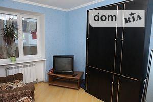 Сниму комнату посуточно в Днепропетровской области