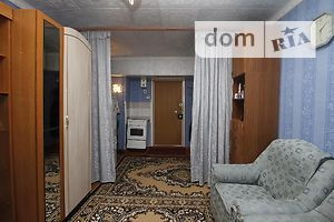Сниму квартиру долгосрочно Сумской области