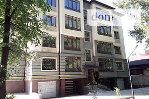 Квартиры без посредников Ивано-Франковской области