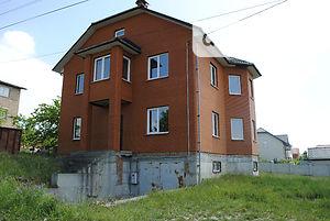 Продаж будинку, Хмельницький, р‑н.Озерна, Лупанаулица