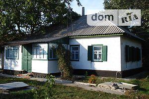 Куплю дом в Чернобае без посредников
