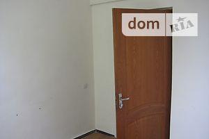 Долгосрочная аренда офисного помещения, Тернополь, р‑н.Центр, Качали-Франка