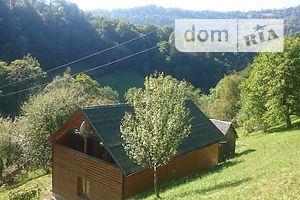 Сниму дом посуточно в Закарпатской области