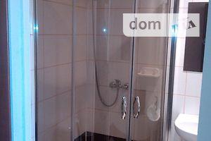 Сниму комнату посуточно в Хмельницкой области