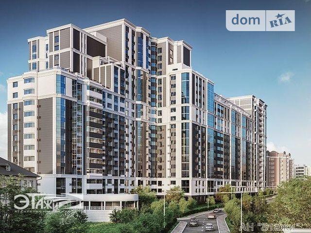 Продажа коммерческой недвижимости от города Аренда офисов от собственника Железногорская 1-я улица