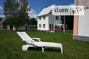 Сниму дачу посуточно в Житомирской области