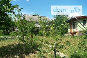 Недвижимость Украины