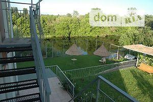 Сниму дом посуточно в Полтавской области