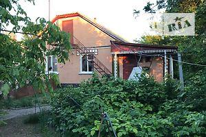 Куплю дом в Жашкове без посредников