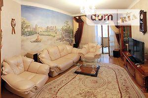 Сниму недвижимость посуточно в Николаевской области