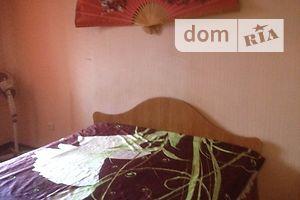 Сниму комнату посуточно в Черниговской области