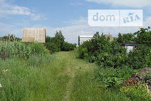 Недвижимость Крыму