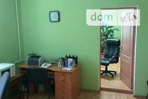 Офисы без посредников Ровенской области
