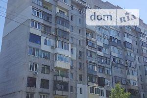 Сниму квартиру долгосрочно Днепропетровской области