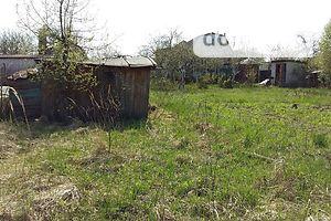 Куплю земельный участок в Нежине без посредников