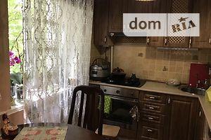 Куплю квартиру Запорожской области