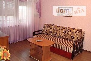 Сниму недвижимость посуточно в Запорожской области