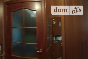 Квартиры без посредников Полтавской области