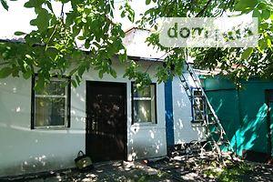 Куплю недвижимость в Семеновке