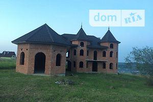 Дома в Черновцах без посредников
