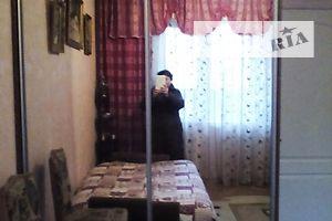 Сниму комнату без посредников в Украине