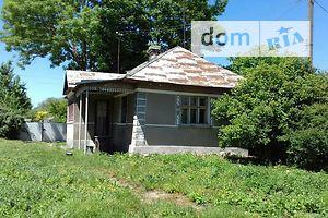 Продается одноэтажный дом 60 кв. м с бассейном