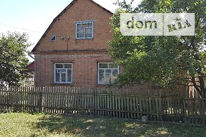 Дома без посредников Кировоградской области