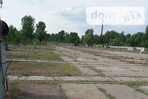 Продажа помещения свободного назначения, Чернигов, c.Жавинка, Жавинка