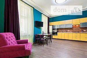 Сниму недвижимость в Львове посуточно