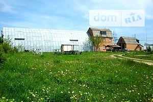 Продаж землі комерційного призначення, Вінниця, р‑н.Якушинці