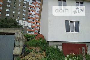 Продаж будинку, Хмельницький, р‑н.Виставка, Щербаковавулиця