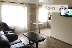 Сниму квартиру посуточно в Тернопольской области