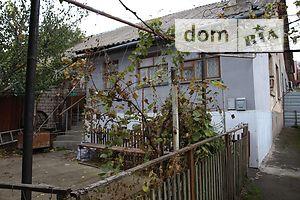Куплю квартиру Николаевской области