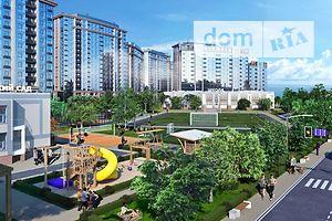 Куплю недвижимость Одесской области
