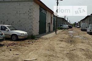 Сниму недвижимость в Львове долгосрочно